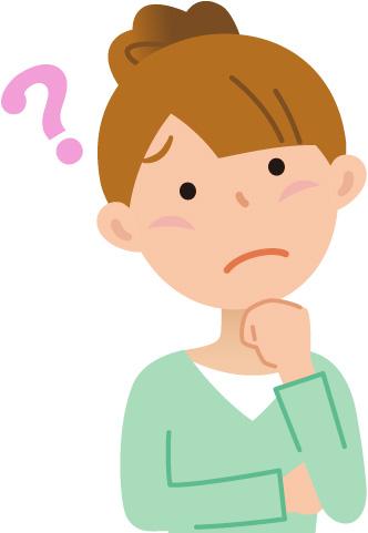 ぎっくり腰は何が悪い・痛いのでしょうか?